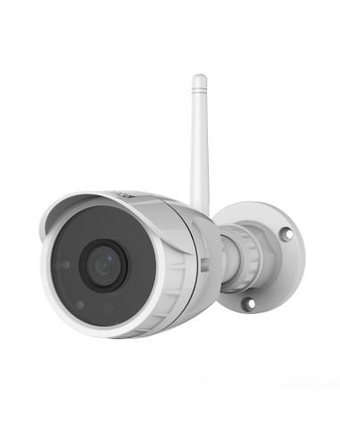 VStarcam C17S Camara Ip wifi 2Mp...