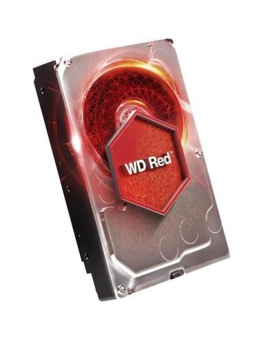 WESTERN DIGITAL HD 3.5'' 1TB INTERNO RED