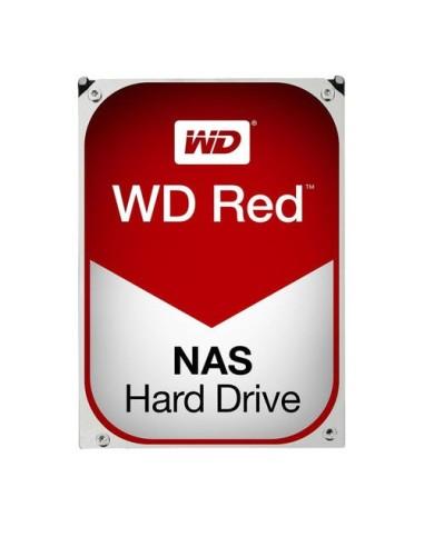WESTERN DIGITAL HD 3.5'' 10TB INTERNO...