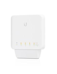UBIQUITI USW-FLEX Switch...