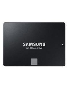 SAMSUNG SSD  2.5'' 1TB...