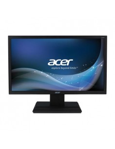 ACER ASUS Monitor LED...