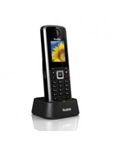YEALINK W52P Telefono Dec...