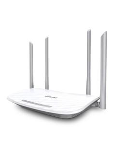 TP-LINK ARCHER C5 Router...