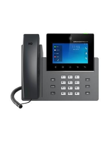 Grandstream GXV3350 Videotelefono...