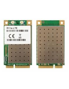 Mikrotik R11e-LTE...