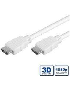 CABLE HDMI 3M M-M Alta...