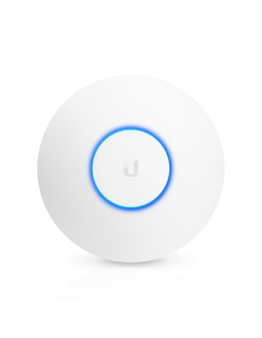 UBIQUITI UAP-XG 1500 Client Capacity,...