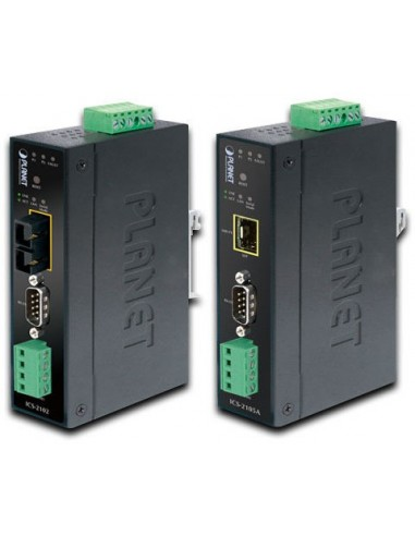PLANET MFB-TF20 Transceiver ip30...