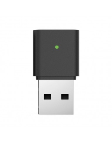 D-LINK DWA-131 Wireless N 300 USB...