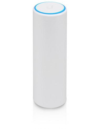 UBIQUITI UAP-FLEXHD Indoor/Outdoor...