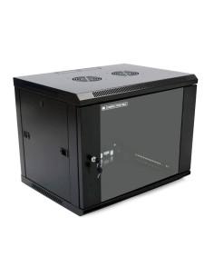 CNC6-600 Armario 6U +...