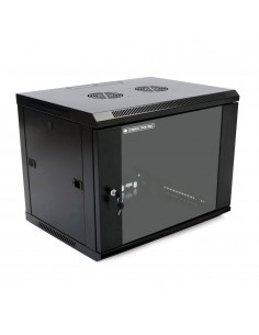 CNC9-600 Armario 9U +...