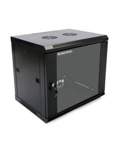 CNC15-600 Armario 15U +...