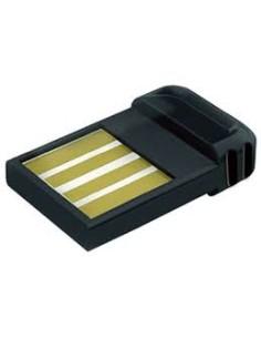 YEALINK BT41 Bluetooth USB