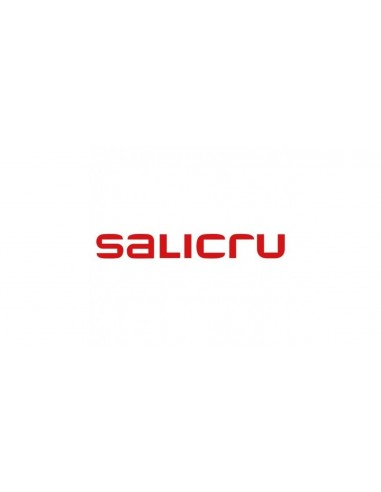 SALICRU GUIAS RACK TELESCOPICAS 780mm