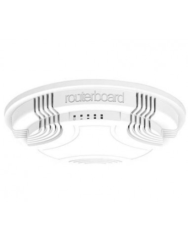 MIKROTIK RB/cAP2nD RouterBOARD...