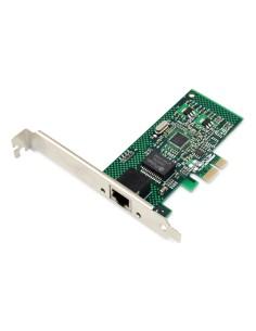 Tarjeta de red PCI Express...