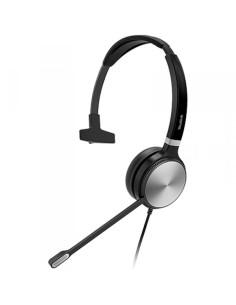 YEALINK UH36-MONO Auricular...