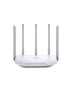 TP-LINK ARCHER C60 Router...