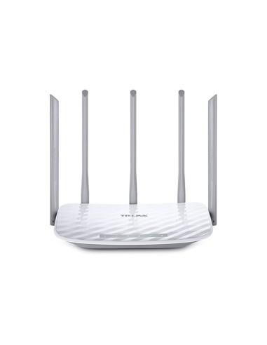 TP-LINK ARCHER C60 Router Wifi AC13350