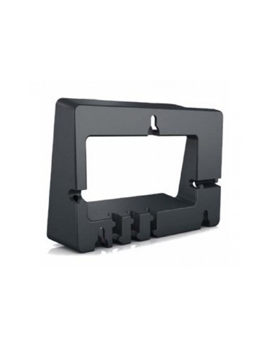 YEALINK WM-T41P42G Soporte de pared...
