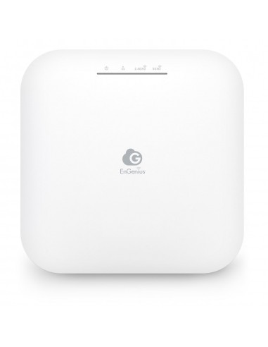 EnGenius AP Techo/Pared Wifi6 11ax...