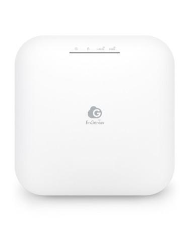 EnGenius AP Techo/Pared Wifi6 11ac...
