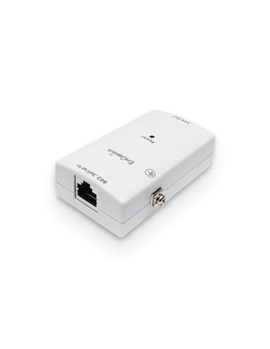 EnGenius PoE converter  802.3af-at a...