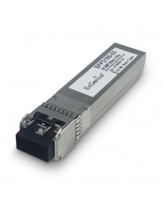 EnGenius SFP module  10G...