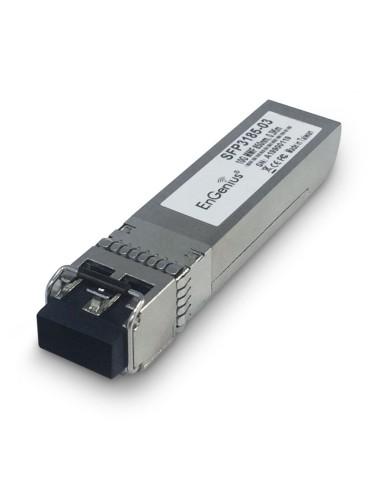 EnGenius SFP module  10G MMF 850nm 0.3km
