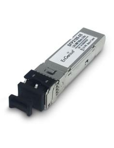 EnGenius SFP module  1.25G...