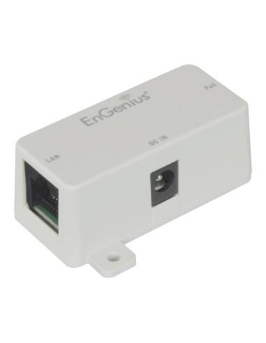 EnGenius PoE Injector  PoE...