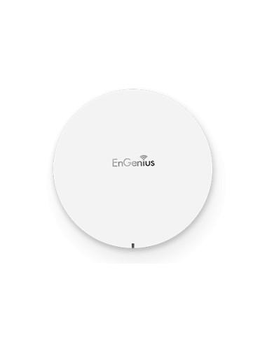 EnGenius Router  AC1300 W2 Mesh