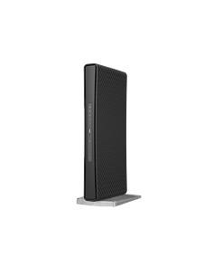 Mikrotik hAP ac³ LTE6 Kit...