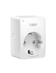 TP-LINK Tapo P100 Enchufe...