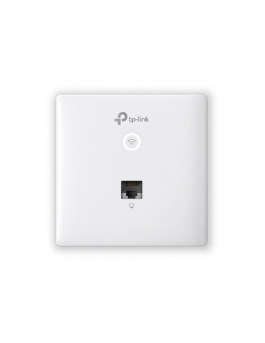 TP-LINK EAP230-Wall P. ACCESO PARED...