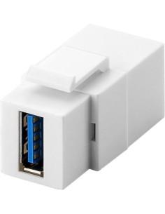 ADAPTADOR DE USB-A A USB-A...