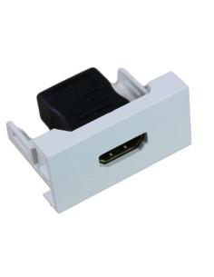 MODULO DE 45X22,5  HDMI...