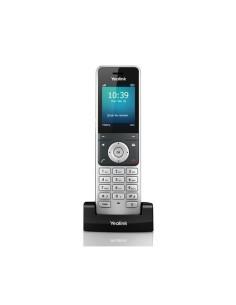 YEALINK W56H Teléfono...