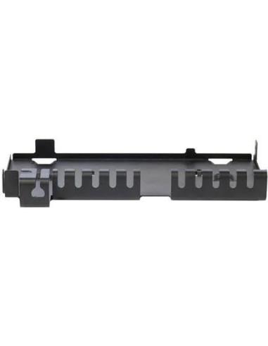 MIKROTIK RB/WMK Kit de montaje pared...