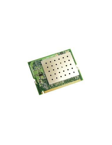 Mikrotik R52H High Power Wireless...