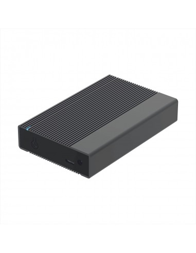 AISENS CAJA EXTERNA 3,5' SATA USB 3.1...