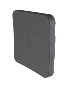 MIKROTIK MTAO-LTE-5D-SQ...