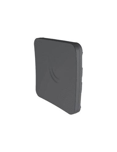 MIKROTIK MTAO-LTE-5D-SQ mANT LTE 50