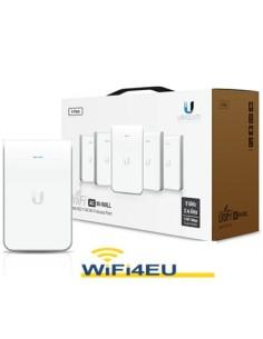 UBIQUITI UAP-AC-IW-5 Pack 5...
