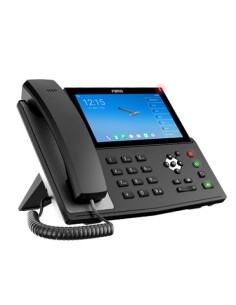 FANVIL X7A Teléfono IP...