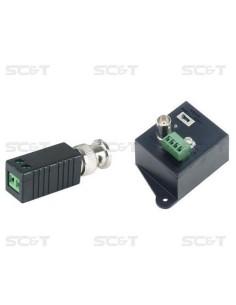 W100TR Kit transmisor /...