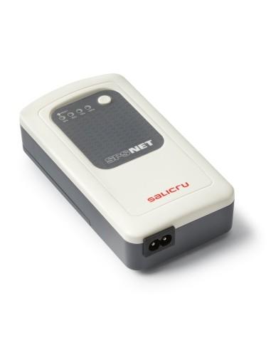 SALICRU SPS NET SAI DC compacto...