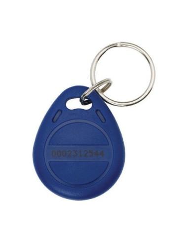 ID KEY10 Llaveros RFID 10 uds